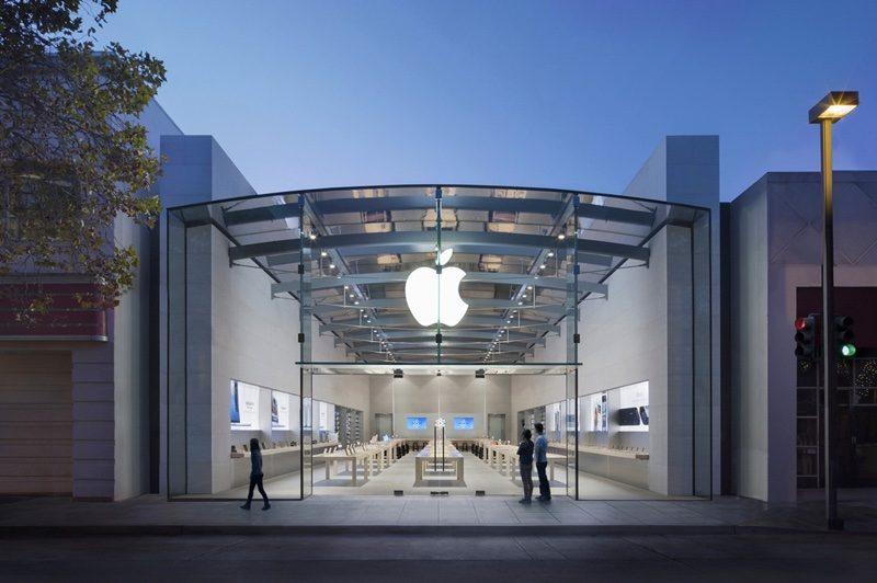美学生因遭误捕而起诉苹果 要求10亿美元赔偿