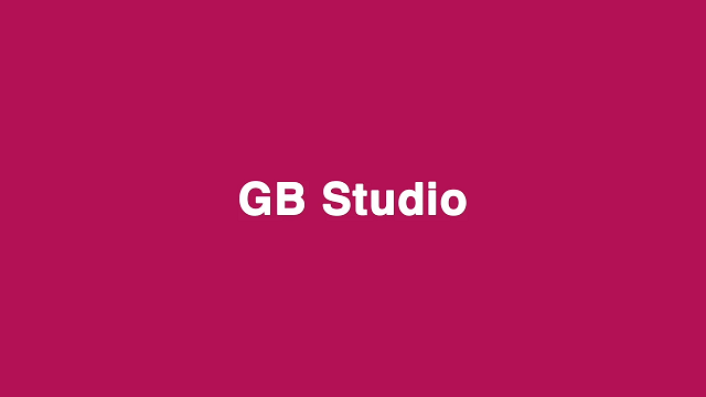 GB Studio.png