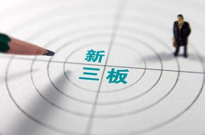 新三板引领指数体系日趋丰富