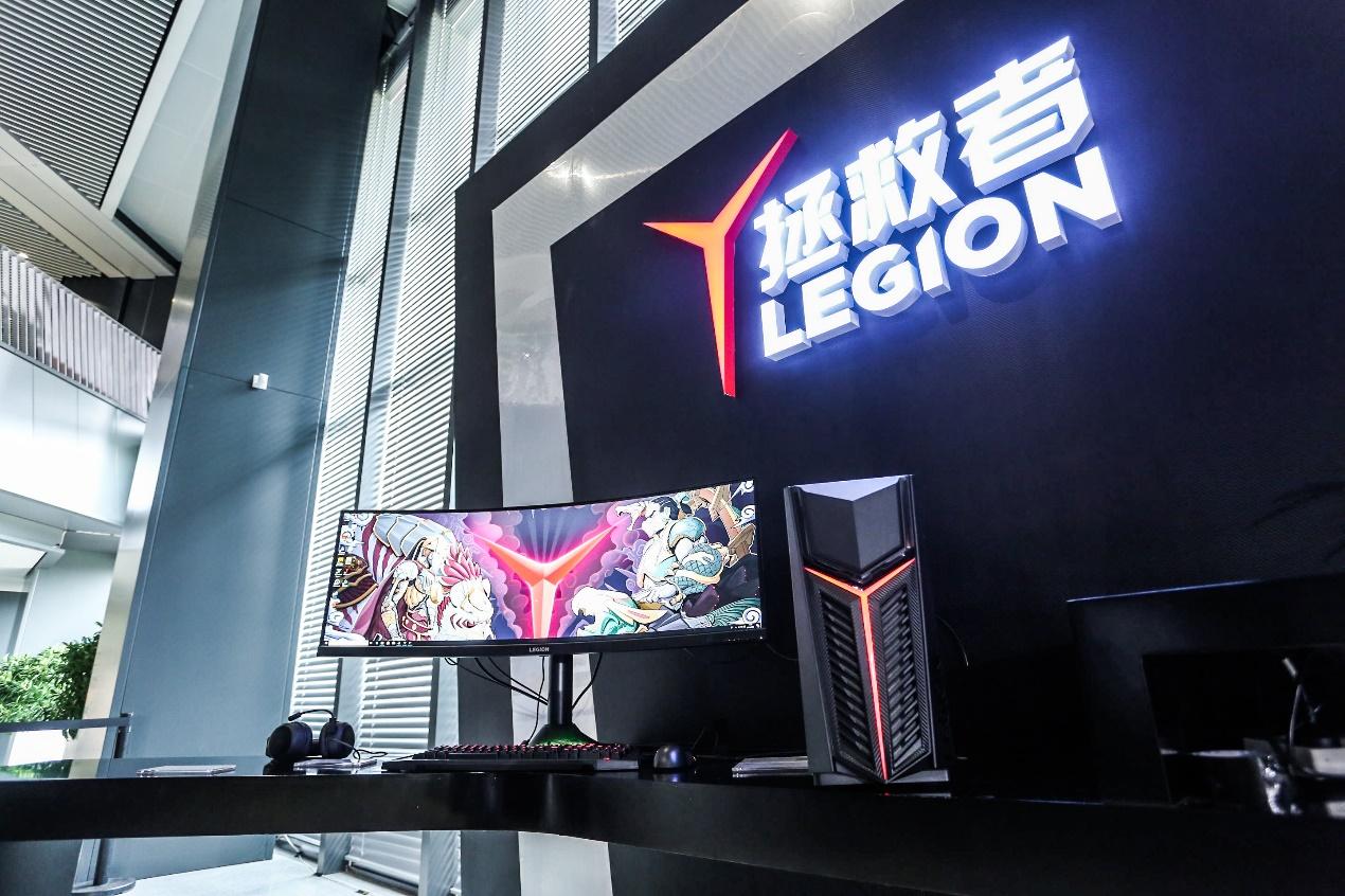联想PC重返全球第一 中国市场份额超第二到第六名总合