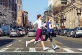 马拉松跑步如何突破瓶颈?