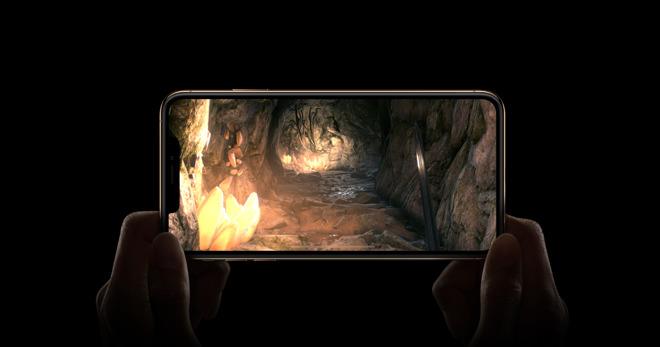 苹果和高通达成新协议 每部iPhone涨9美元