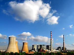 中电联:当下应严控煤电、优化布局