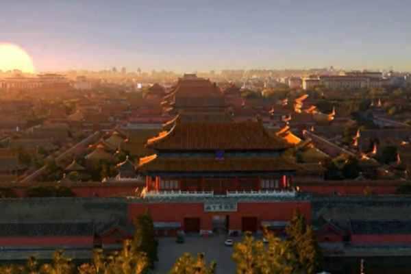 北京2019
