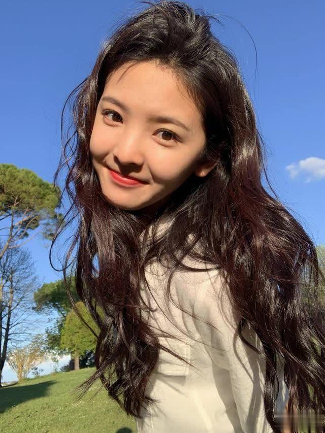 赵薇监制第一部网剧,看到女主角瞬间下决心:必须追!