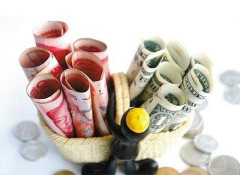 货币政策基调不变 力度节奏现微调