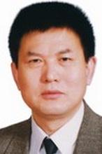 樊邦奎 中国工程院院士