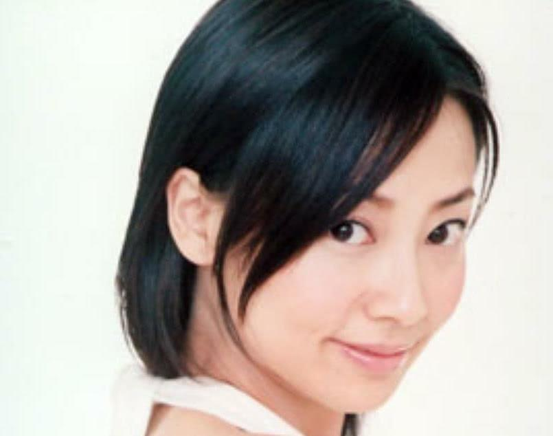33岁嫁给张卫健,打排卵针变得又胖又丑,如今逆袭成女神