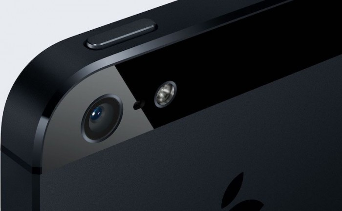 苹果iPhone 4/4s/5电源键问题诉讼还在继续