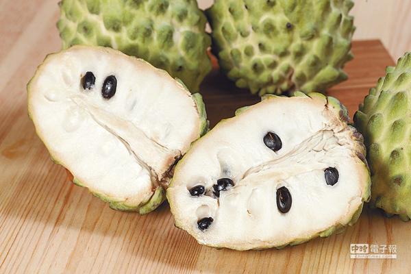 台湾这水果出口已破10亿新台币,几乎全销往大陆