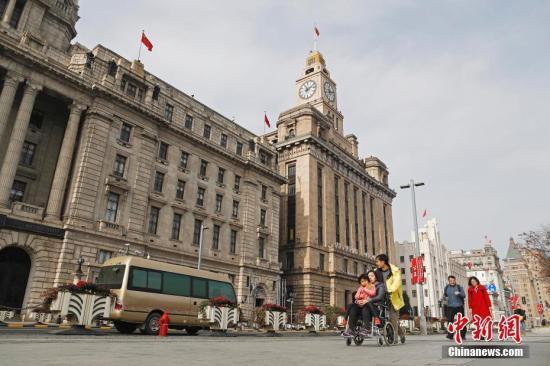 上海居民就业满意度报告:逾九成对工作时间满意