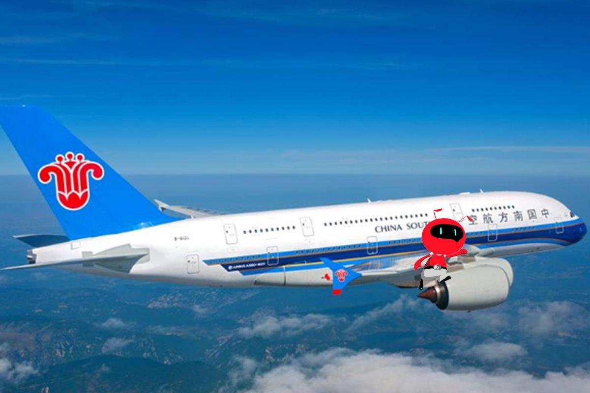 新疆与西欧城市将首次实现定期直航