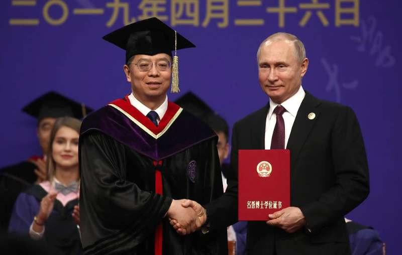 http://www.edaojz.cn/guojidongtai/116996.html