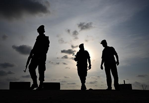斯里兰卡禁飞无人机并暂停发放销售许可
