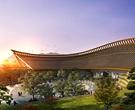 新加坡《海峡时报》:北京紧锣密鼓迎接世园会