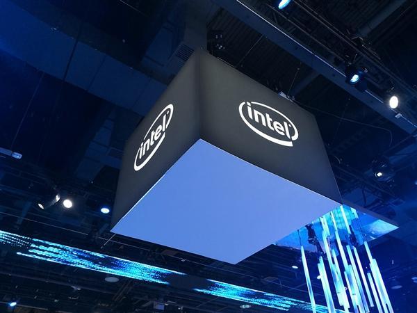 戴尔/联想双双偷跑:Intel 10nm Ice Lake或提前到6月上市