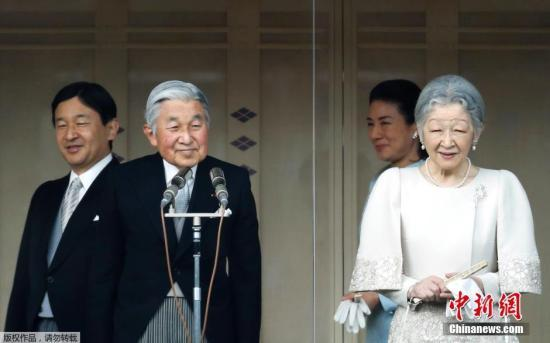 日本开启10天黄金周假期 预计带来逾2亿日元收益