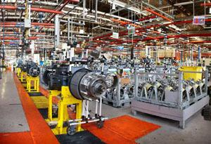新闻分析:3月份工业利润增速为何大幅回升?