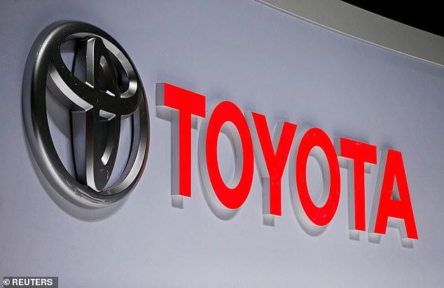 丰田因5G争议叫停汽车安装避免碰撞技术计划