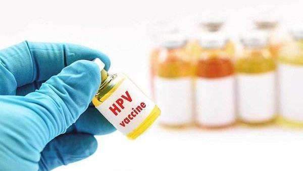 海南一医院非法接种九价宫颈癌疫苗 卫健委通报处罚结果