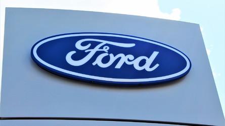 美国司法部对福特尾气排放展开刑事调查