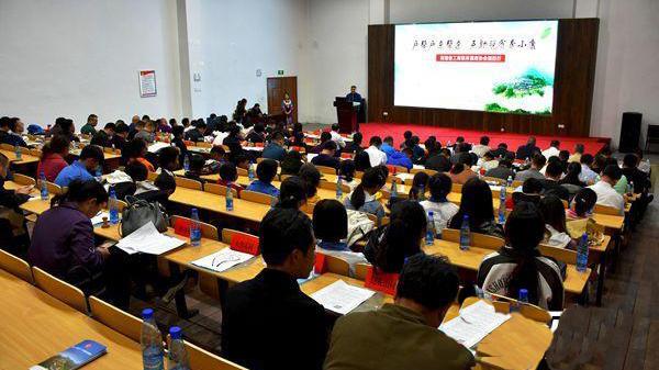 湖南省工商联互助脱贫活动走进湘西