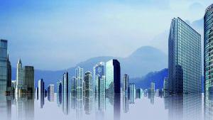 都市圈发展促环京区域置业需求升温