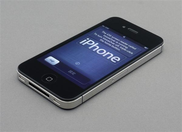 智能手机屏幕十年发展史 不只是变大了而已