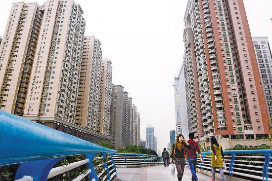 房地产市场边际改善 基本金属有望获益