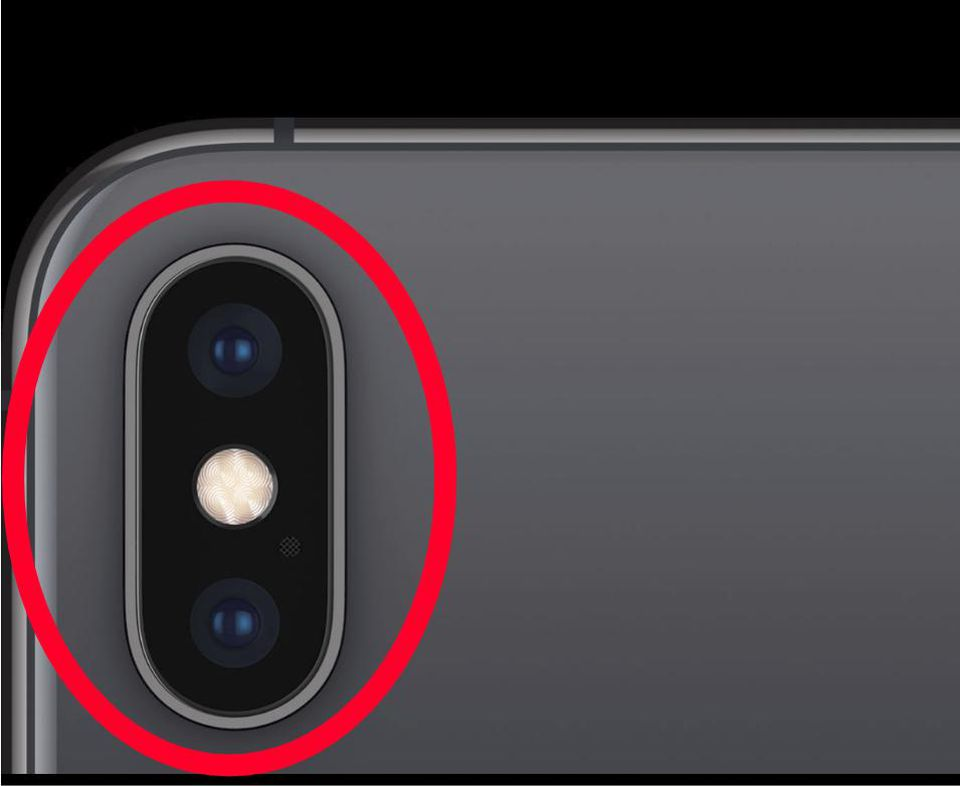 传苹果新款iPhone XR为后置双摄 支持18W快充