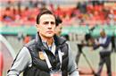 塔利斯卡进球制胜伤退 卡纳瓦罗放弃执教国足