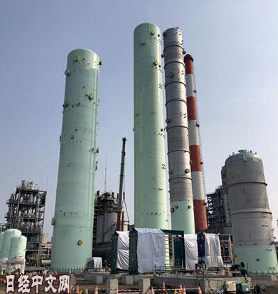 日本二氧化碳海底封存技术迈向商业化