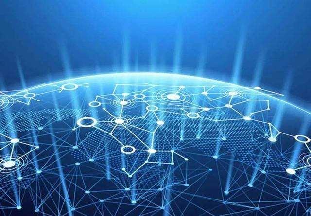 航天科工:打造中国首个工业互联网平台