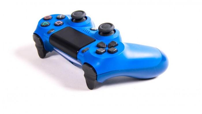 索尼PS4总销量即将破亿 PS5最快也要?#35753;?#24180;