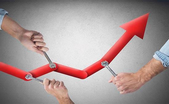 一季度GDP数据亮眼 美联储或维持利率不变