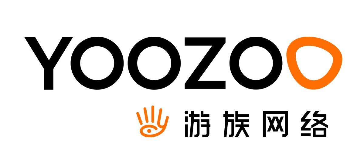 游族網絡發布2018年報 營收凈利雙創新高