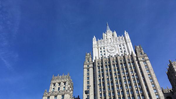 俄专家赴美参会遭拒签,俄方?#22909;?#24178;扰俄在联合国正常工作