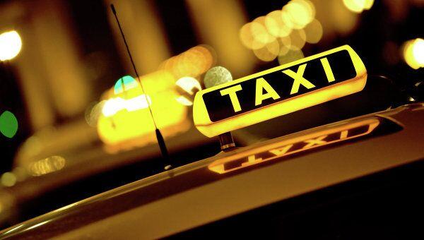 俄体操明星险遭出租车司机?#32771;椋?#35686;方:司机已被拘留