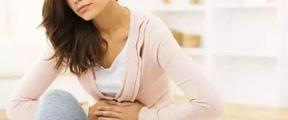 21岁女孩切卵巢?女性腹痛别大意
