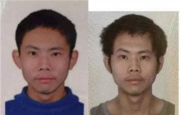 心理专家:吴谢宇或具有双重人格或者多重人格