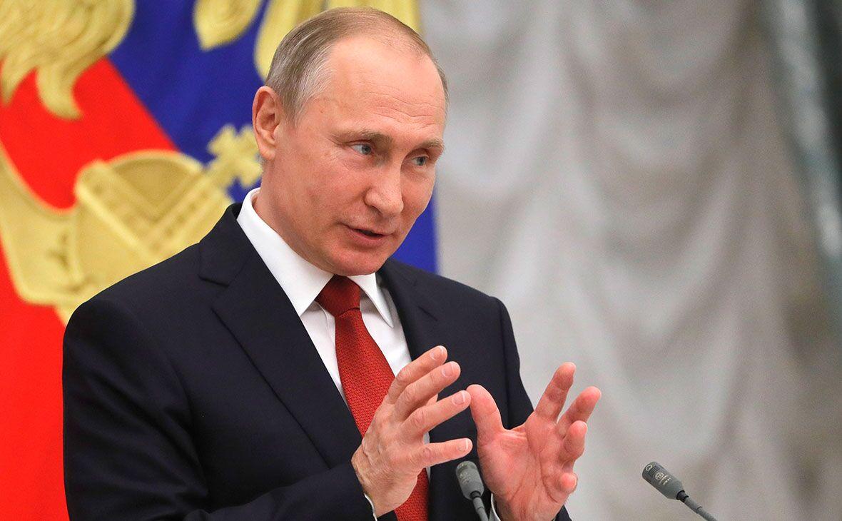 俄简化乌公民入籍手续惹恼乌克兰,普京:俄乌是兄弟民族