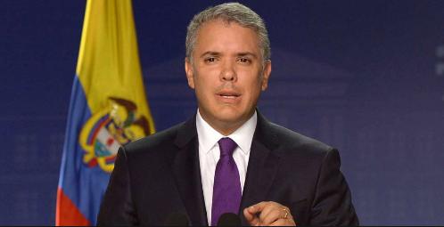 哥伦比亚等18国联合缉毒行动105天查获94.2吨可卡因,价值32亿美元
