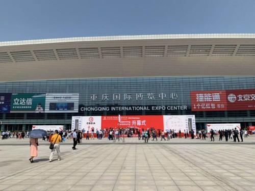 中国教育信息化时代:AI+成智慧校园风向标