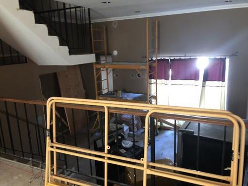 美媒:美国华人装修房屋被拖4个月 这些陷阱让人叫苦不迭