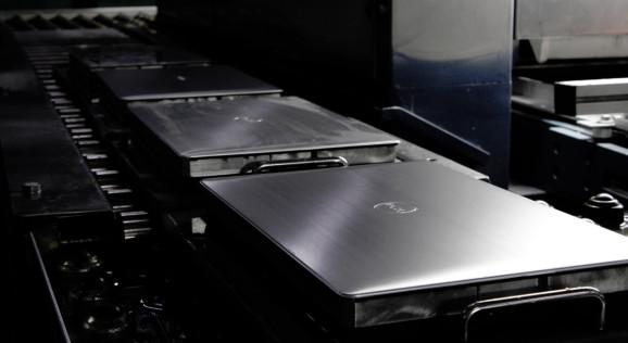 戴尔推出具有连接功能Latitude系列商用笔记本电脑
