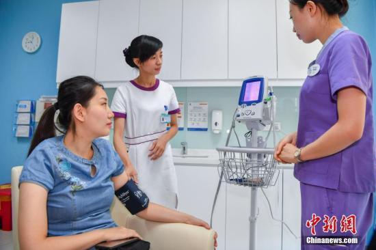 假宫颈癌疫苗案折射宫颈癌疫苗供需矛盾