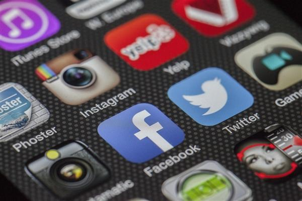 因被媒体口诛笔伐 Facebook宣布重大改版:弱化媒体属性 强化带货能力