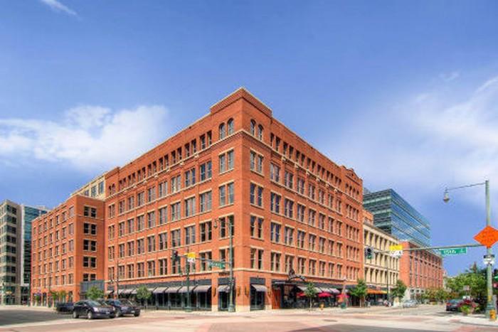 亚马逊在丹佛开设新办事处 增加400个工作岗位