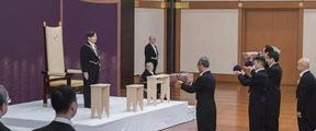 日本的选票政治就是这么真实