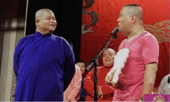 德云社演员脑出血众筹百万,老婆亮明家产,北京两套房都不能卖